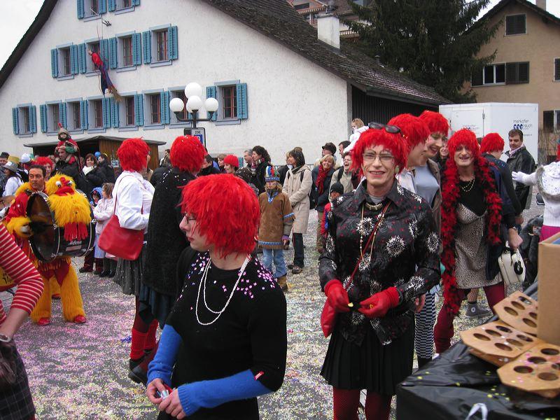 2008-01-31-sf-fasnacht-table-dance-033