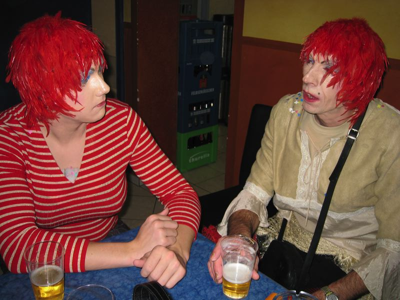 2008-01-31-sf-fasnacht-table-dance-067