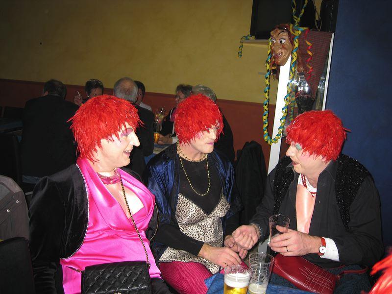 2008-01-31-sf-fasnacht-table-dance-068