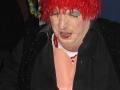 2008-01-31-sf-fasnacht-table-dance-061