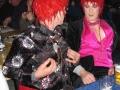 2008-01-31-sf-fasnacht-table-dance-065
