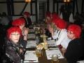2008-01-31-sf-fasnacht-table-dance-089