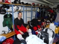 2008-04-08-sf-hockey-wetzikon-010