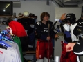 2008-04-08-sf-hockey-wetzikon-027