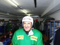 2008-04-08-sf-hockey-wetzikon-028