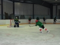 2008-04-08-sf-hockey-wetzikon-036