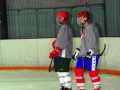 2008-04-08-sf-hockey-wetzikon-038