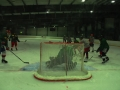 2008-04-08-sf-hockey-wetzikon-045
