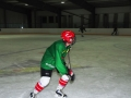 2008-04-08-sf-hockey-wetzikon-046