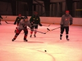 2008-04-08-sf-hockey-wetzikon-048