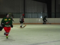 2008-04-08-sf-hockey-wetzikon-049