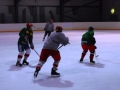 2008-04-08-sf-hockey-wetzikon-053