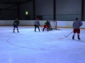 2008-04-08-sf-hockey-wetzikon-054