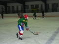 2008-04-08-sf-hockey-wetzikon-057