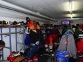 2008-04-08-sf-hockey-wetzikon-066