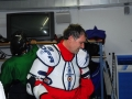 2008-04-08-sf-hockey-wetzikon-068