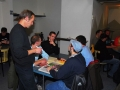 2008-04-08-sf-hockey-wetzikon-074