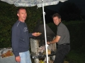 2008-08-22-sf-raclette-stampf-040
