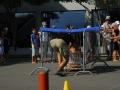 2008-08-30-jrl-jugitag-025