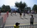 2008-08-30-jrl-jugitag-064