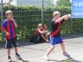 2008-08-30-jrl-jugitag-073
