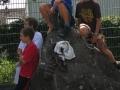 2008-08-30-jrl-jugitag-078
