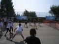 2008-08-30-jrl-jugitag-084