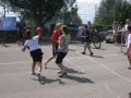 2008-08-30-jrl-jugitag-086