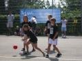 2008-08-30-jrl-jugitag-087