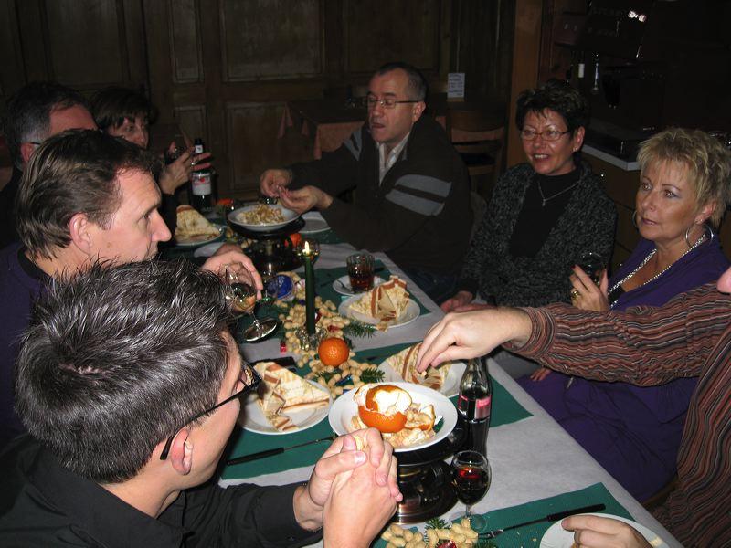 2008-11-28-sf-chlausabend-hof-004