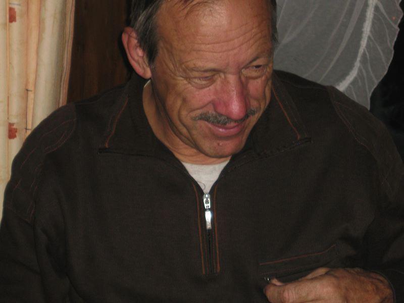 2008-11-28-sf-chlausabend-hof-017