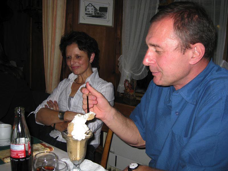 2008-11-28-sf-chlausabend-hof-022