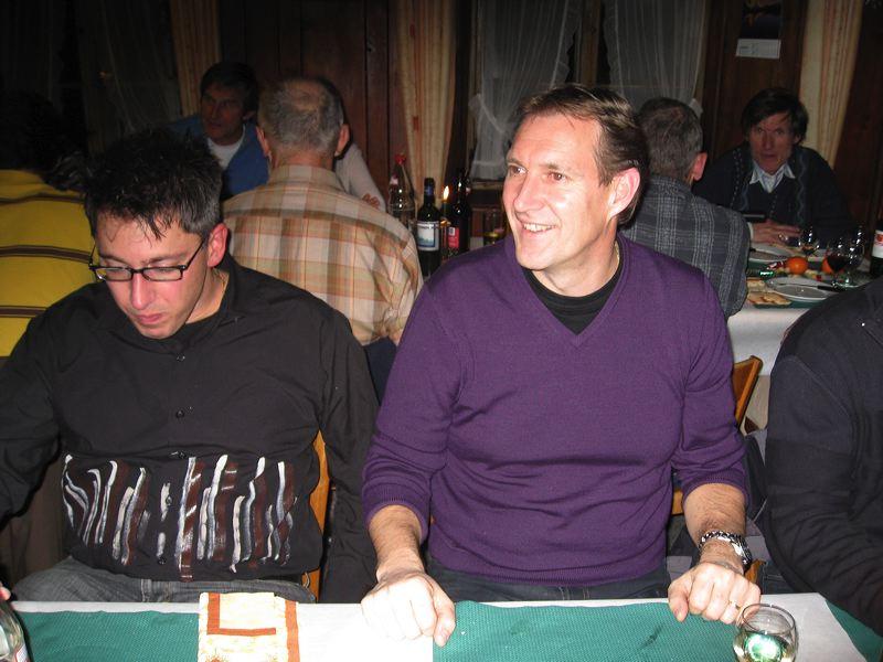 2008-11-28-sf-chlausabend-hof-032