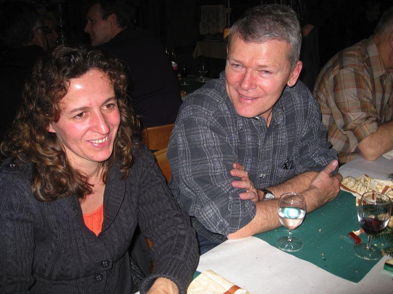 2008-11-28-sf-chlausabend-hof-036
