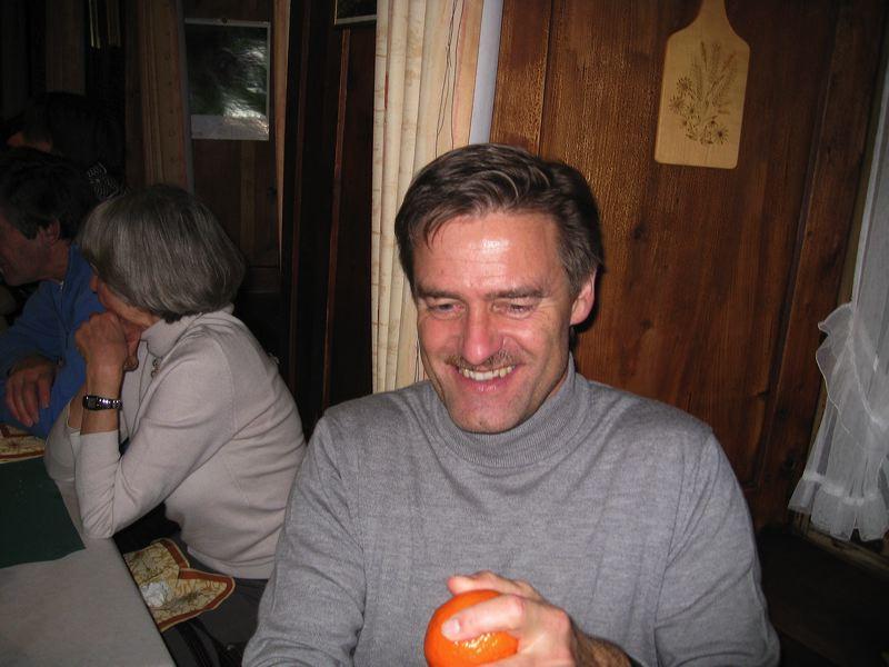 2008-11-28-sf-chlausabend-hof-038