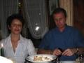 2008-11-28-sf-chlausabend-hof-001