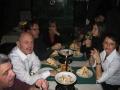 2008-11-28-sf-chlausabend-hof-002