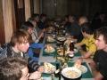 2008-11-28-sf-chlausabend-hof-003