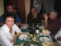 2008-11-28-sf-chlausabend-hof-014