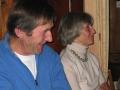 2008-11-28-sf-chlausabend-hof-020