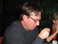 2008-11-28-sf-chlausabend-hof-023