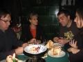 2008-11-28-sf-chlausabend-hof-025