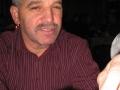 2008-11-28-sf-chlausabend-hof-026