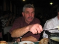 2008-11-28-sf-chlausabend-hof-027