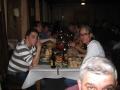 2008-11-28-sf-chlausabend-hof-028