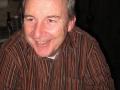 2008-11-28-sf-chlausabend-hof-031