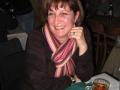 2008-11-28-sf-chlausabend-hof-033