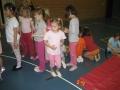 2008-12-00-jrj-samichlaus-003