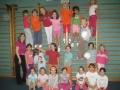 2008-12-00-jrj-samichlaus-006