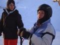 2009-01-10-sf-skiweekend-saas-003